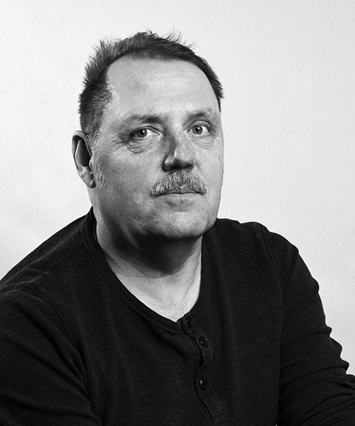 Juha Pihlajamäki